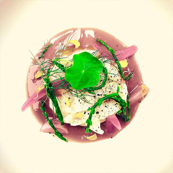 lola_food5